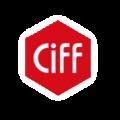 The 41st China International Furniture Fair(Guangzhou)