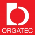 ORGATEC - New visions of work