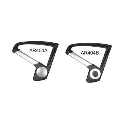 Armrest - AR404