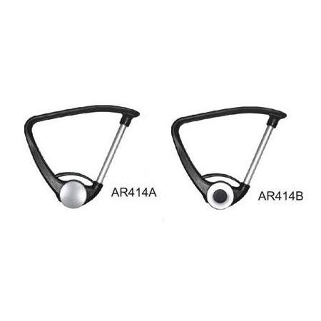Armrest - AR414