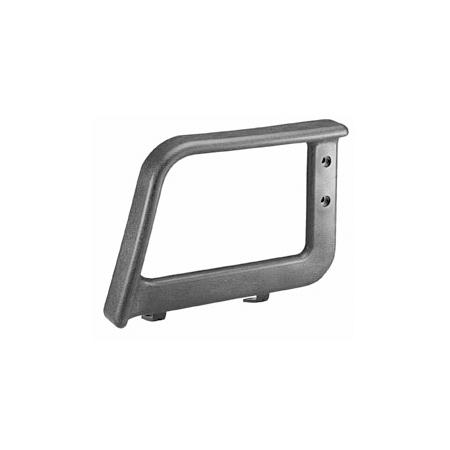 Armrest - HT602