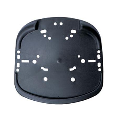 Chair shells - SG821H - Seat Shell