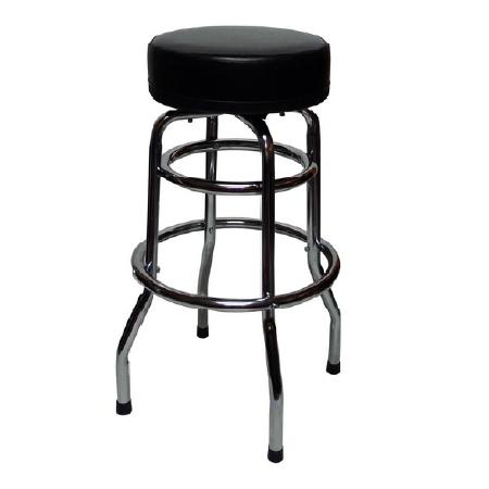 Bar stool - SB08A