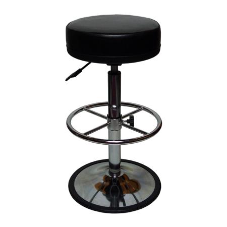 Bar stool - SB10