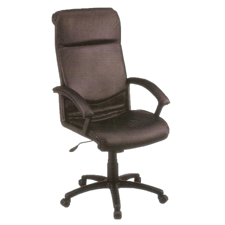Manager chair - SG931H