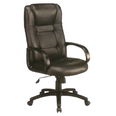 Manager chair - SG950H