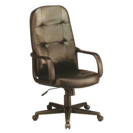 Manager chair - SG940H