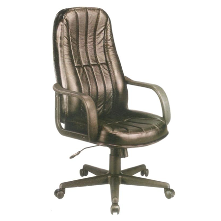 Manager chair - SG960H