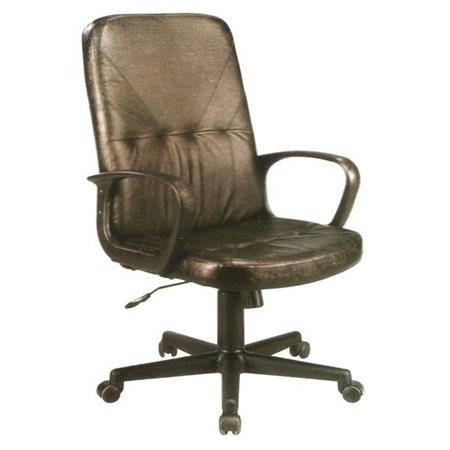 Manager chair - SG970H