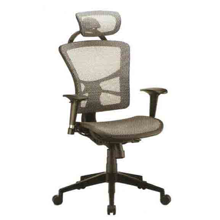 Mesh chair - SG05HP