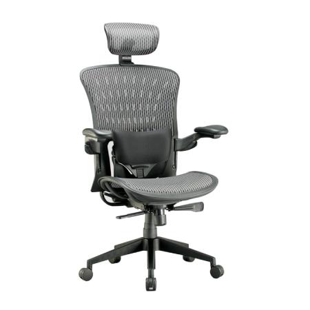 Mesh chair - SG04H