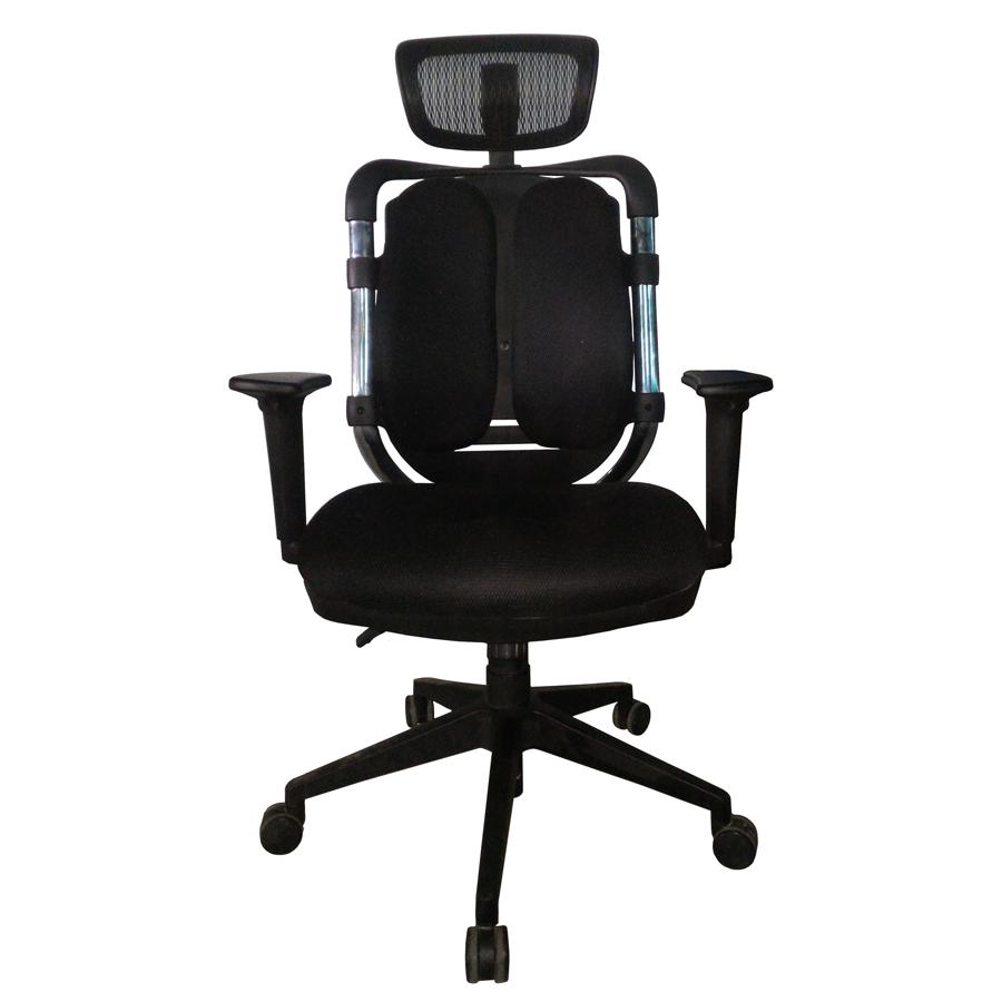 Mesh chair -SG898H