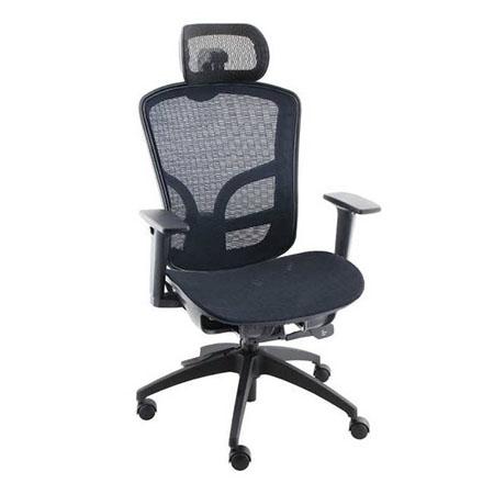 Mesh chair - SG-204A