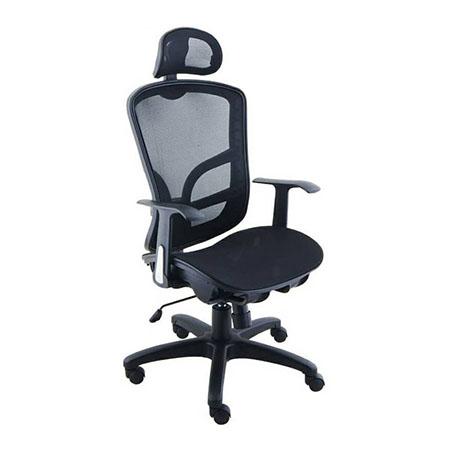 Mesh chair - SG-204B