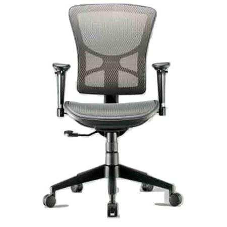 Mesh chair - SG05H