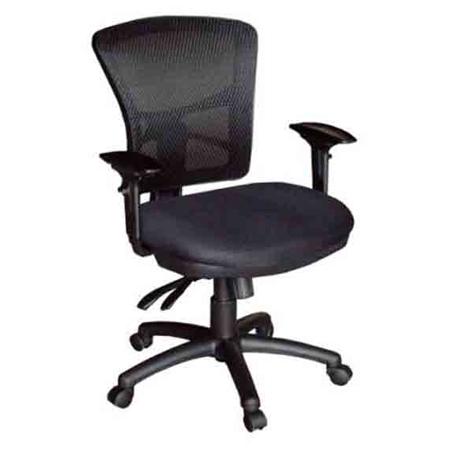 Mesh chair - SG03H