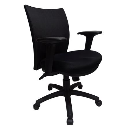 Mesh chair -SG868H