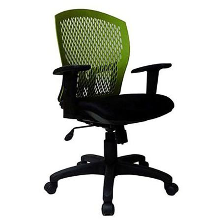 Mesh chair -SG888HA