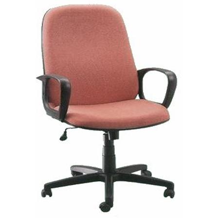 OfficeChair - SG217H