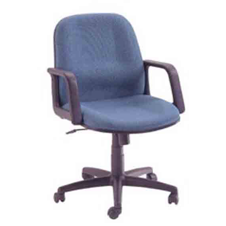 Mid Back Chair