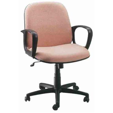 Office Chair - SG226H