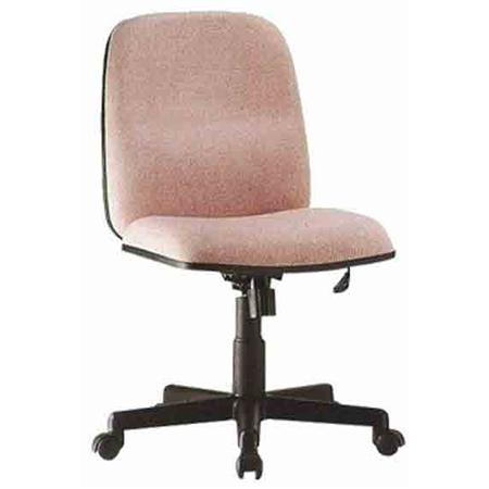 Office Chair - SG400