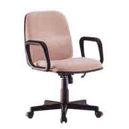 Office Chair - SG400H