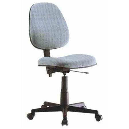 Office Chair - SG500