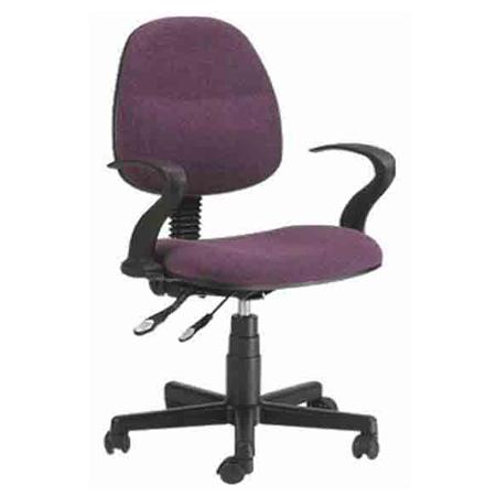 Office Chair - SG500H