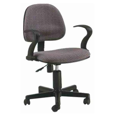 Office Chair - SG530H