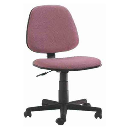 Office Chair - SG550