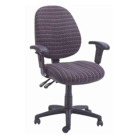 Office Chair - SG620H