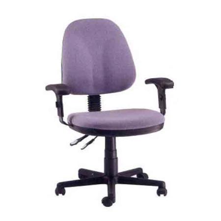 OfficeChair - SG630H