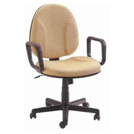 OfficeChair - SG420H