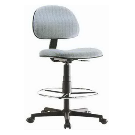 Drafting Chair - SG510D