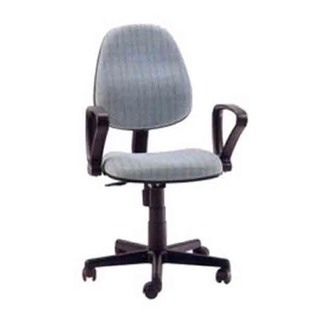 OfficeChair - SG520H