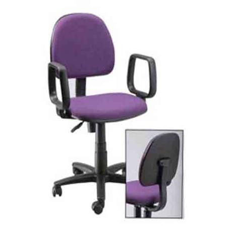 Office Chair - SG105H