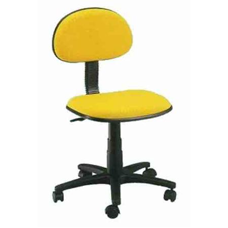 Office Chair - SG108