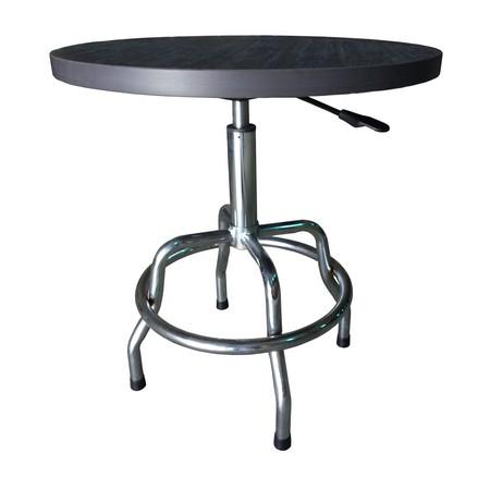Tables- TA01
