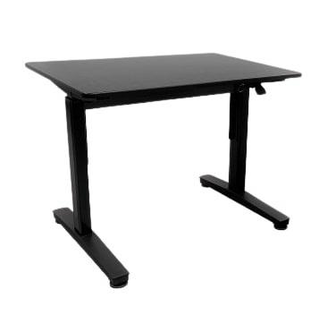 Tables- TA03
