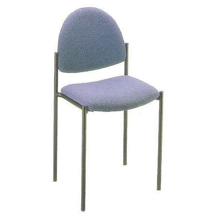 Visitor Chairs - PLZ100
