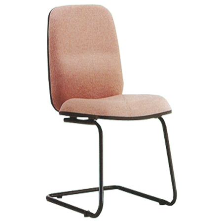 Visitor Chairs - SL400