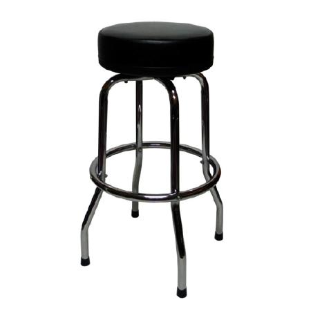 Bar stool - SB08