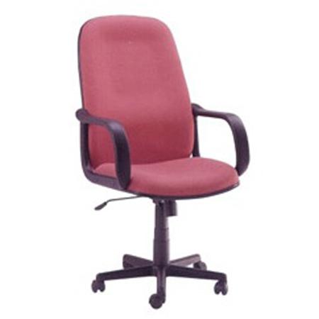 OfficeChair - SG216H