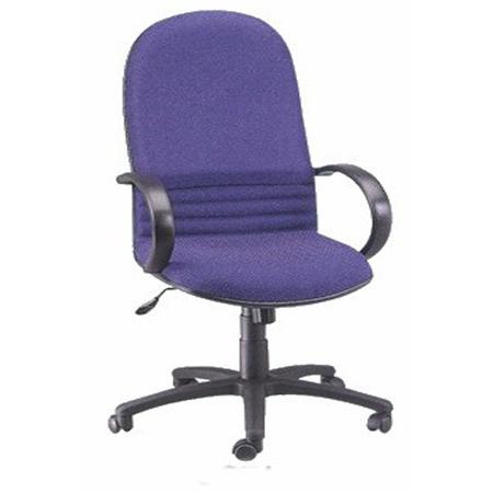 OfficeChair - SG711H