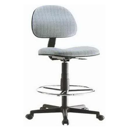 Drafting Chair - SG510D
