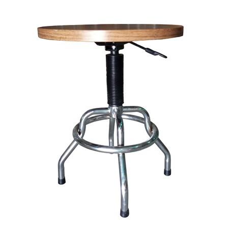 Tables- TA02