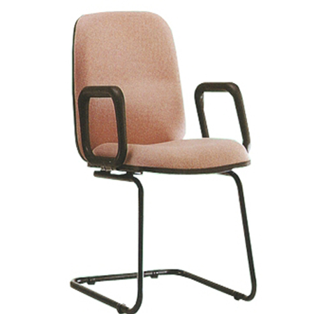 Visitor Chairs - SL400H