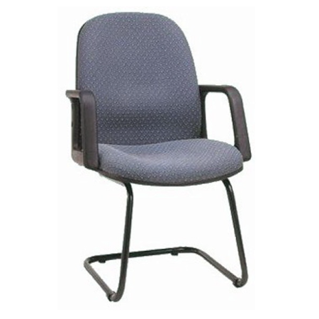 Visitor Chairs - SL225H