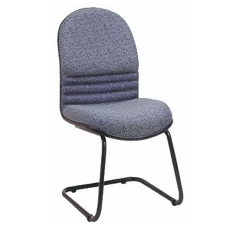 Visitor Chairs - SL710